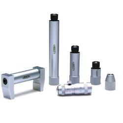 3222-150 Internal Micrometer