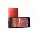 Asus Zenfone 6 A600CG 16GB Dual SIM Smartphone Cherry Red