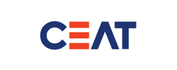 CEAT Limited, Nagpur