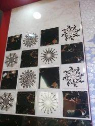 Washroom Tile