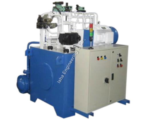 Manufacturer From Coimbatore: Power Pack Manufacturer From Coimbatore