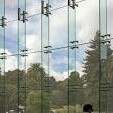 Glass Partition Fitting