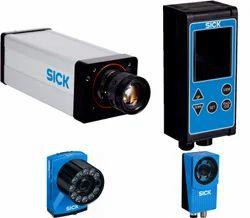 2D Vision Camera