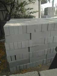 Lightweight Brick, Shape: Rectangular