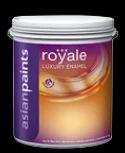 Royale Luxury Enamel