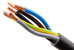 Domestic Cable And Wires