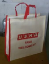 Customised Bags