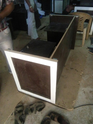 furniture 4 u. wooden furniture 4 u p