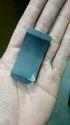 ARC Segment Magnet