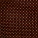 54 Inches Dot Chenille Sofa Fabric