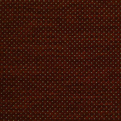 Dot Chenille Sofa Fabric