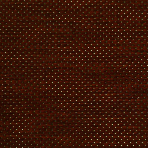 Dot Chenille Sofa Fabric