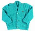 Small Child Sweater