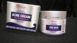 Doxma Acne Cream