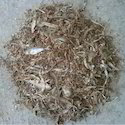 Dry Fish Mix (bhel Kutta) For Aqua & Poultry Feeds