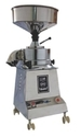 Natraj Shakti 1HP Stone Flour Mill