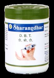 Sharangdhar D.B.T. 600T (Economy Pack)