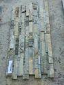 Mundawar Stone Wall Panel