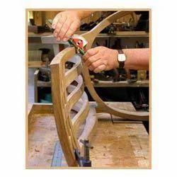 Ordinaire Furniture Repairing Services