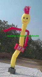 Inflatable Sky Dancer