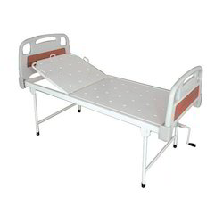 Semi Fowler Hospital Beds