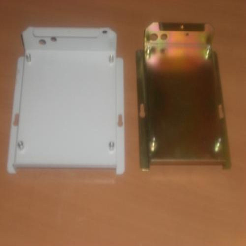 Sheet Metal Chassis Parts