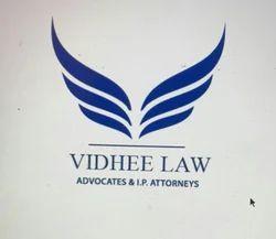 Legal Services Including Litigation