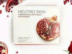 Neutro Skin Whitening Injection
