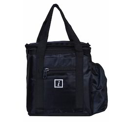 Multipurpose Insulated Lunch Bag