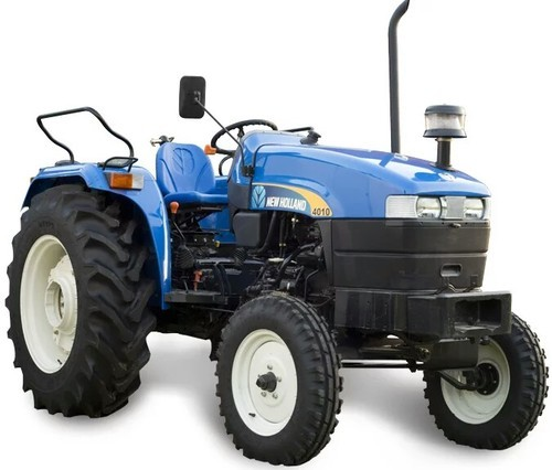 new holland tractor 3230 at rs 672000 number new holland tractor rh indiamart com New Holland 3010 Tractor New Holland Tractor Parts Diagram