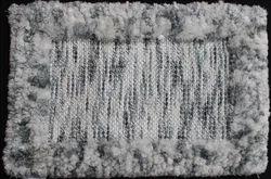 Micro Chenille Rug
