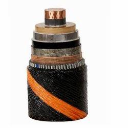 XLPE Copper Cables