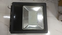 500w LED Floodlight Housing