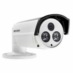 HD 720P Exir Bullet Camera