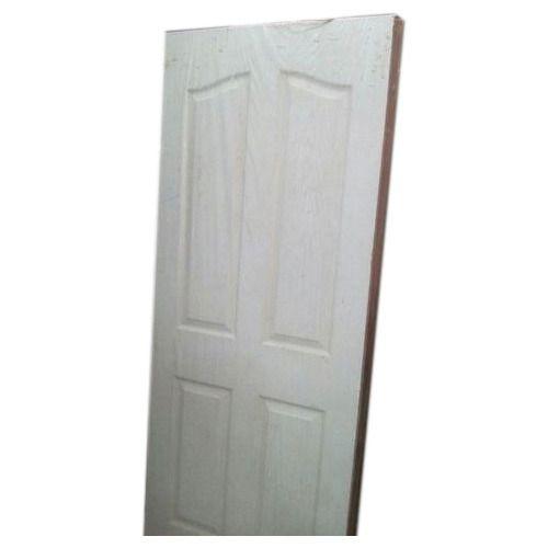 4 Panel Door At Rs 120 Square Feet Interior Door Id 13122546788