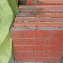 Clay Roof Tile In Chennai Tamil Nadu India Indiamart