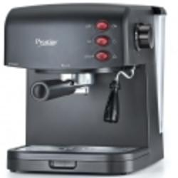 coffee makers cappuccino maker retailers in
