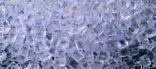 SAN  - Styrene Acrylonitrile Resin