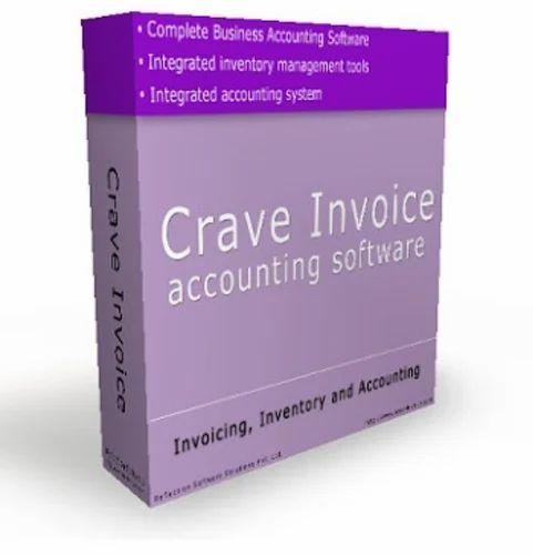 Resultado de imagen para CraveInvoice