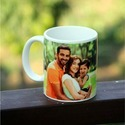 Personalized Cofee Mugs