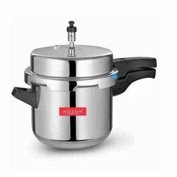 Domestic Pressure Cooker