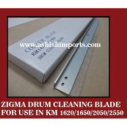Kyocera Drum Cleaning Blade KM1620-1635-1648-t180-1800