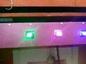 Interior Wall Lamps