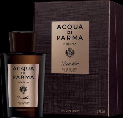 acqua-di-parma-colonia-leather-100ml-edc-perfume-500x500.png