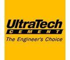Grade: 53 Ultratech Cement, Packaging Type: HDPE Bags