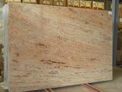 Shivakashi Gold Granite
