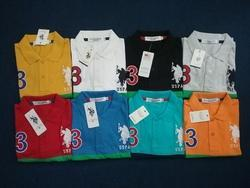 Men Surplus Readymade Garments, Size: Medium And XL