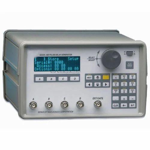 Pulse Generator, पल्स जनरेटर्स - Axis Allianz, Bengaluru | ID: 13326094933