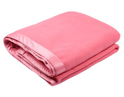 Anti Pilling Fleece Blanket