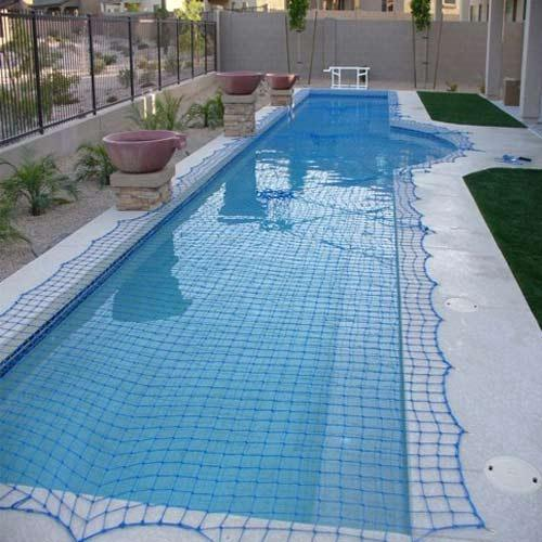Safety Nets Swimming Pool Nets Manufacturer From Mumbai